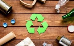 捨てちゃう前に! 不用品のリサイクル方法まとめ