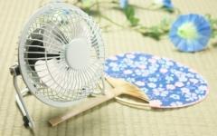 2018年は猛暑! 夏の節電対策まとめ