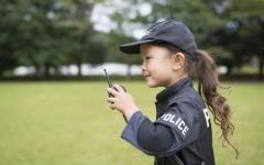 大切なわが子の安全を守るため…子どものための防犯対策まとめ