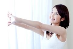 血管の老化を防いで若々しく健康でいるための方法まとめ