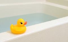 赤ちゃん お風呂に関するまとめ