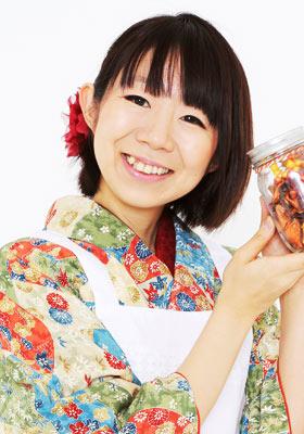 和田 良美