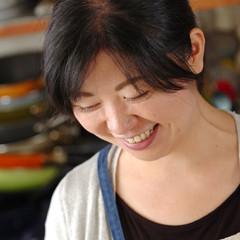 西田 直子