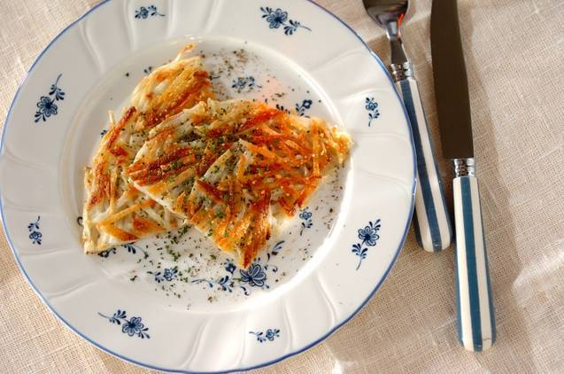 根菜野菜で美味しく節約!根菜レシピまとめ