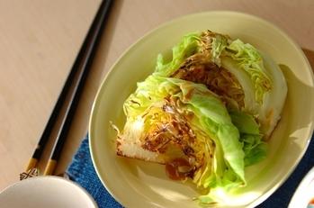 味付けの失敗なし!オイマヨなど「調味料+マヨネーズ」の簡単美味しいレシピまとめ23選