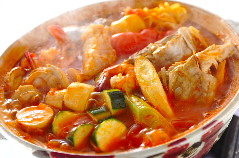完熟トマト料理が段違いのウマさ!すぐ味わいたい、おすすめレシピ☆