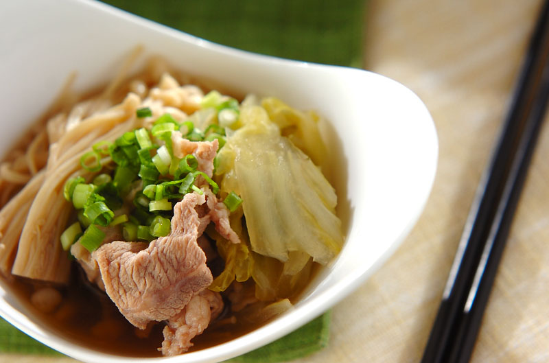 煮物 白菜 と 豚肉 の 【殿堂】早い!白菜つくれぽ1000の簡単レシピ30選!人気おかずクックパッド1位はどのレシピ?豚肉と相性抜群