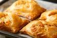 サーモンパイの作り方の手順9