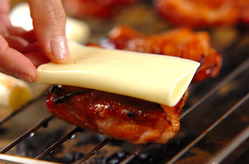 ふっくらジューシー!照り焼きチキンのオーブン焼きの作り方3