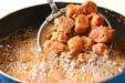 具だくさんの酢豚の作り方の手順6