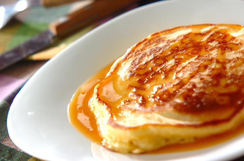 豆腐の人気レシピ30選!レンジで簡単、卵を使った …