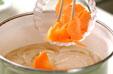 レタスのスープの作り方の手順5