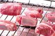 スペアリブペッパー焼きの作り方の手順6