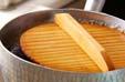 ナスのコトコト煮の作り方の手順5