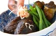 ナスのコトコト煮の作り方の手順6
