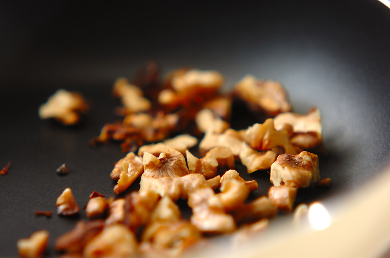 マシュマロチョコサンドの作り方の手順1