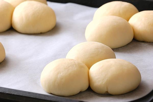 三色パンの作り方の手順17