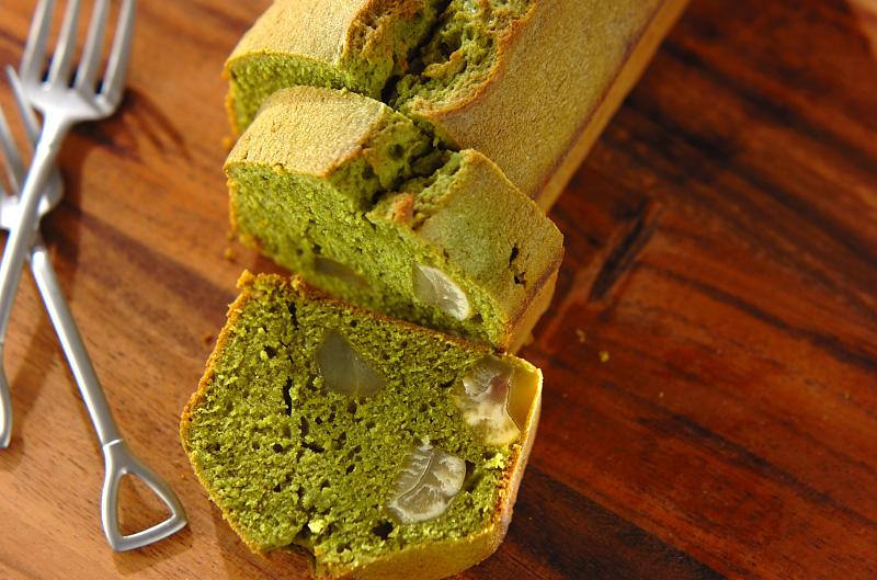 パウンド ケーキ 抹茶 【楽天市場】パウンドケーキ