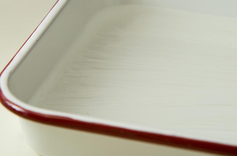 チキンピリ辛・土鍋蒸の作り方の手順1