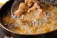 具だくさんの酢豚の作り方の手順8