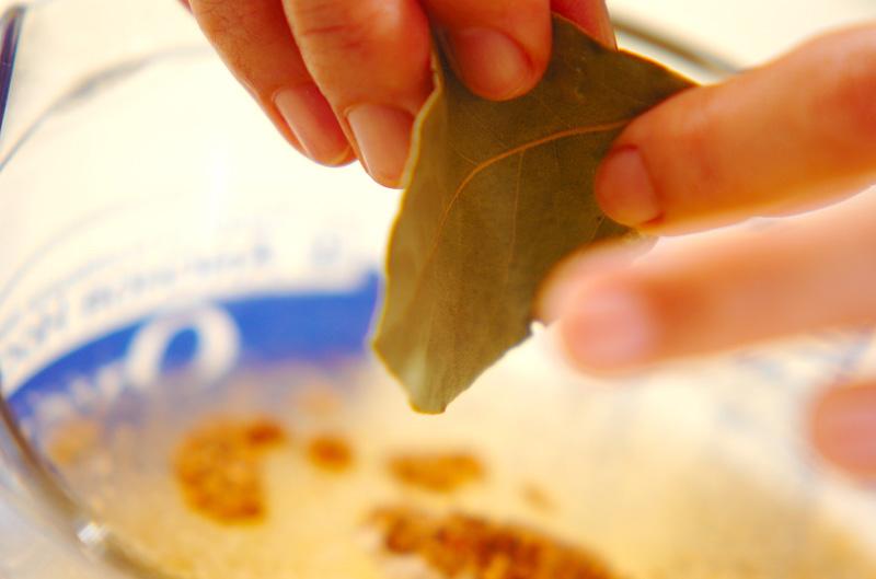 ボルシチ鍋の作り方の手順8