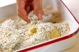 カキフライの作り方の手順6