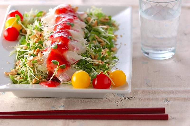 栄養満点『野菜たっぷりレシピ9選』体にうれしい料理盛りだくさん☆
