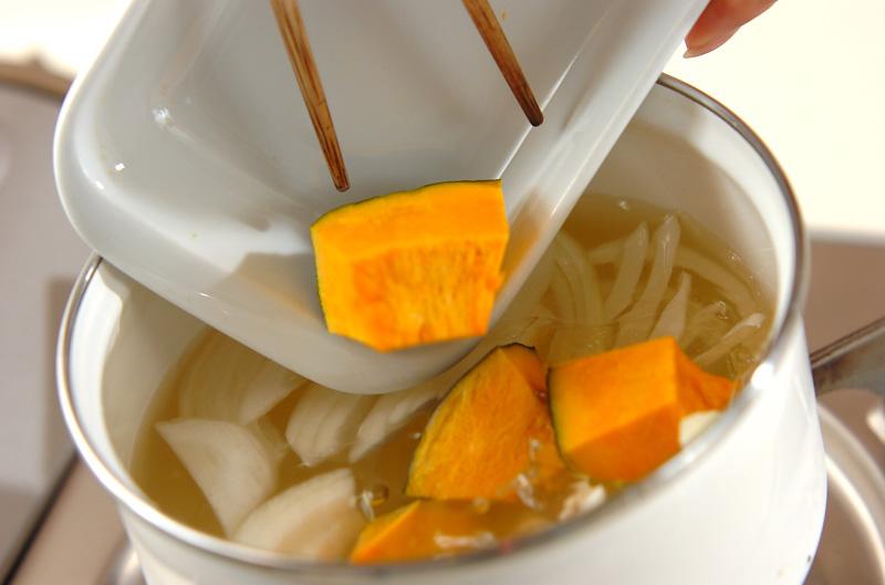 お刺身寿司夕食の作り方の手順4