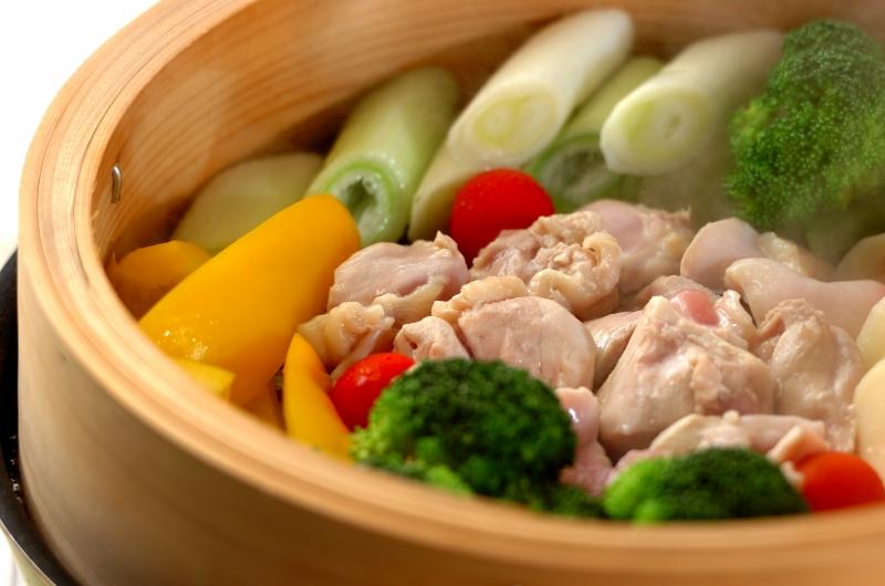 豆腐アイオリソースの作り方の手順6