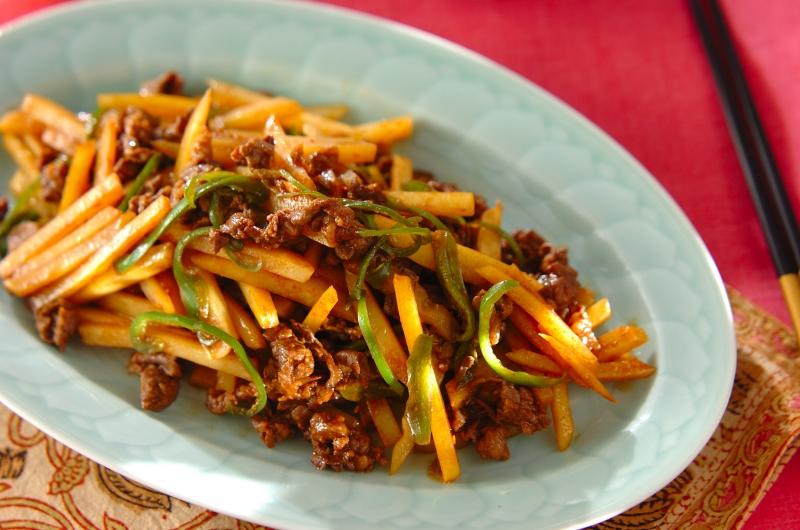 中華 料理 レシピ 中華料理レシピ|おすすめレシピ|モランボン