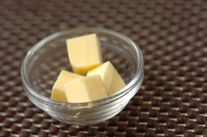 ジャガイモの香草ホイル焼きの作り方の手順2