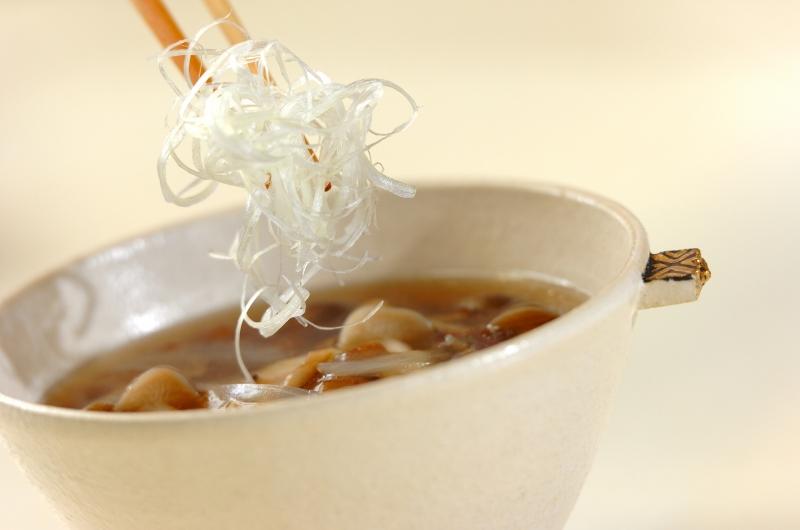エビと豆腐のチリソースの献立の作り方の手順9