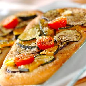 ピザ・おかずパン