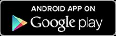Androidアプリをダウンロード