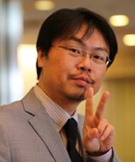 「西脇伸宏」の画像検索結果