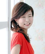 小野 美世