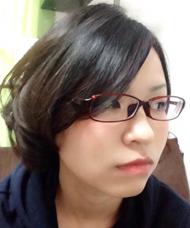 Y. NISHIKAWA