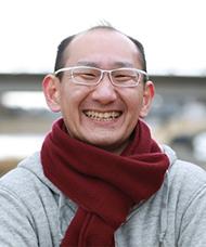 平川 裕勝
