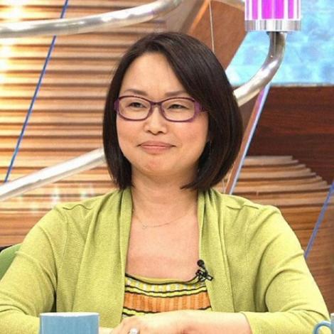 まとめ】宋美玄氏、週刊文春掲載...