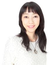 石塚久美子