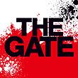 THE GATEからのお知らせ