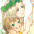 元女神のブログ