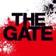GATE記事