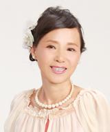 今井 仁美 プロフィール | エキ...