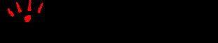 MEC光 セットプラン