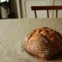 bread&deco